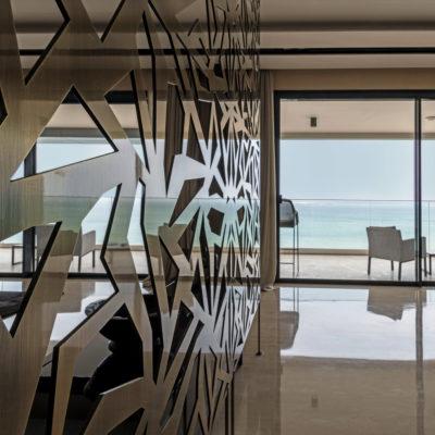 Dakar Residence