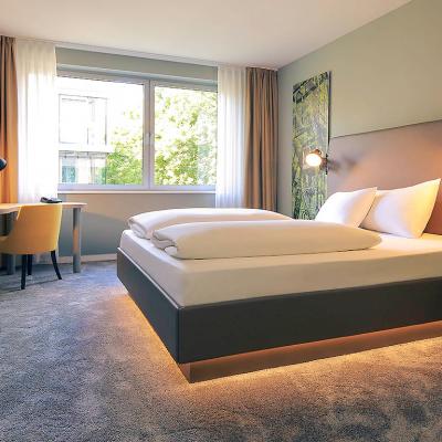 Mercure hotel Essen